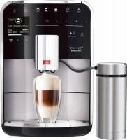 Кофеварка Melitta Caffeo Barista TS F76/0-200