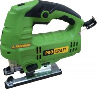 Электролобзик Pro-Craft ST-1300