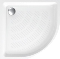 Душевой поддон Koller Pool Round 90x90