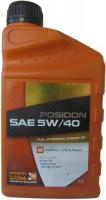 Моторное масло Rymax Posidon 5W-40 1л
