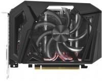 Фото - Видеокарта Gainward GeForce GTX 1660 Ti Pegasus