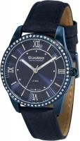 Фото - Наручные часы Guardo S01949-5