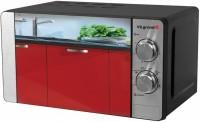 Фото - Микроволновая печь ViLgrand VMW-7205