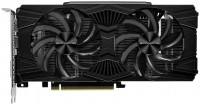 Видеокарта Gainward GeForce GTX 1660 Ti Ghos OC