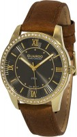 Наручные часы Guardo S01949-2