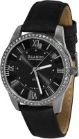 Наручные часы Guardo S01949-1