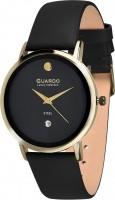 Наручные часы Guardo S00690-2