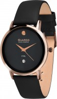 Наручные часы Guardo S00690-3