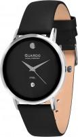 Наручные часы Guardo S00690-1