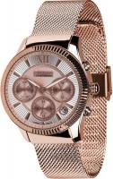 Наручные часы Guardo S01861-5