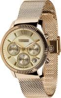 Наручные часы Guardo S01861-3