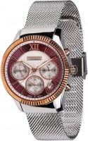 Наручные часы Guardo S01861-4