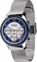 Наручные часы Guardo S01861-2