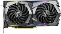 Фото - Видеокарта MSI GeForce GTX 1660 Ti GAMING 6G