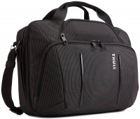 "Фото - Сумка для ноутбука Thule Crossover 2 Laptop Bag 15.6 15.6"""