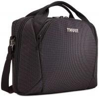 "Фото - Сумка для ноутбуков Thule Crossover 2 Laptop Bag 13.3 13.3"""
