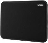 "Фото - Сумка для ноутбуков Incase Icon Sleeve for MacBook Air 13 13"""