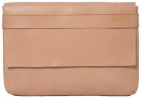 "Сумка для ноутбука EASTPAK Pade Veggie Leather 13 13"""