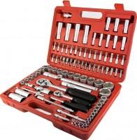 Набор инструментов Matrix 135809