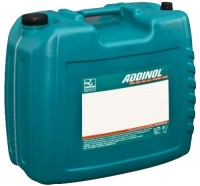 Моторное масло Addinol Professional 1540 E9 15W-40 20L 20л