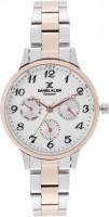 Наручные часы Daniel Klein DK11816-4
