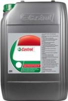 Моторное масло Castrol CRM Turbomax 10W-40 20L
