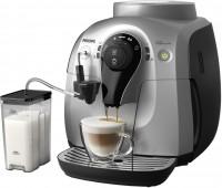 Кофеварка Philips HD 8654