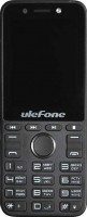 Мобильный телефон UleFone A1
