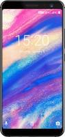 Фото - Мобильный телефон UMIDIGI A1 Pro 16ГБ