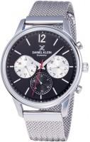 Фото - Наручные часы Daniel Klein DK11906-2