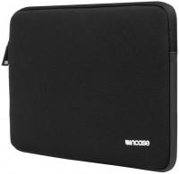 "Фото - Сумка для ноутбуков Incase Classic Sleeve for MacBook Air/Pro/Pro Retina 13 13"""