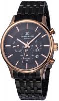 Наручные часы Daniel Klein DK11911-5