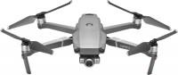 Квадрокоптер (дрон) DJI Mavic 2 Zoom Fly More Combo