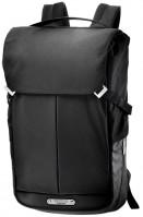 Рюкзак BROOKS Pitfield backpack 28л