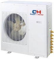 Кондиционер Cooper&Hunter CHML-U14RK2 41м² на 2блока(ов)