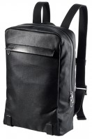 Рюкзак BROOKS Pickzip Total 24lt 20л