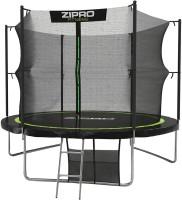 Батут ZIPRO ZF0012