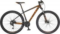 Велосипед Scott Aspect 750 2018 frame L