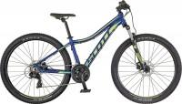 Велосипед Scott Contessa 730 2018 frame L