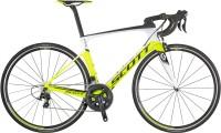 Велосипед Scott Foil 30 2018 frame L