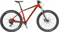 Велосипед Scott Scale 730 2018 frame XL