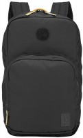 Рюкзак NIXON Range Backpack II 18 л