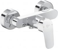 Смеситель Ideal Standard CeraFlex B1720AA