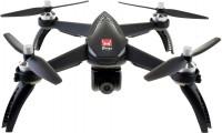 Квадрокоптер (дрон) MJX Bugs 5W