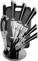 Набор ножей Maxmark MK-K01