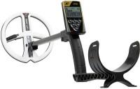 Металлоискатель XP ORX 22 HF WS Audio