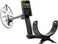 Металлоискатель XP ORX 2413 HF WS Audio