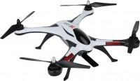 Квадрокоптер (дрон) XK X350