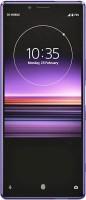 Фото - Мобильный телефон Sony Xperia 1 128ГБ