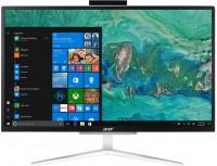 Персональный компьютер Acer Aspire C22-820